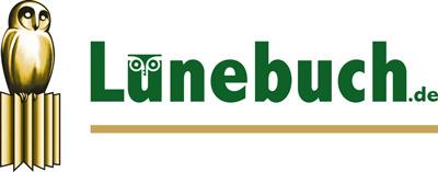 Logo Lünebuch
